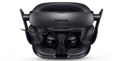 Samsung-Windows-Mixed-Reality-Headset-2_0