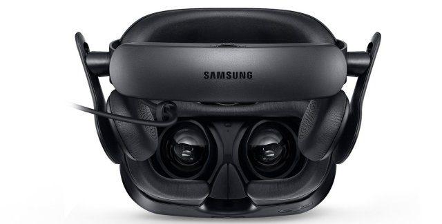 Samsung-Windows-Mixed-Reality-Headset-2_0