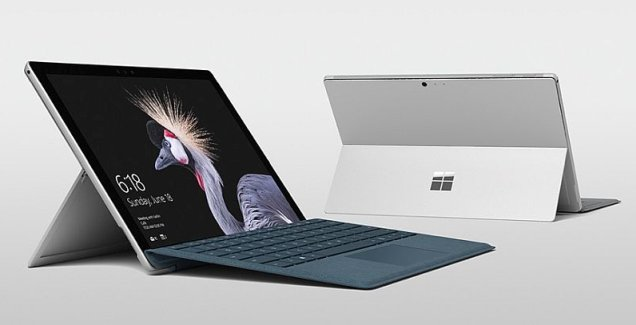 surface pro lte to launch as originally planned in december. Black Bedroom Furniture Sets. Home Design Ideas