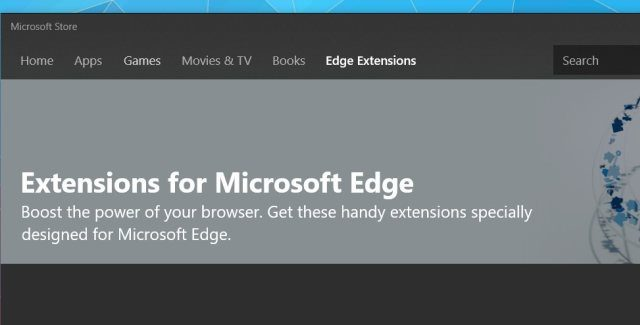 store-edge-extensions