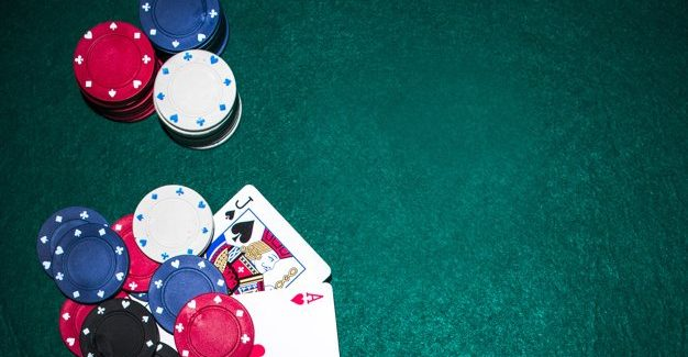 Top Tips for Finding That Ideal Casino
