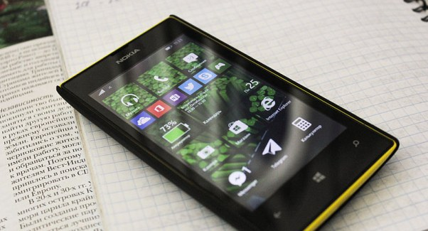 Video Streaming Services That Still Work on Windows Phone