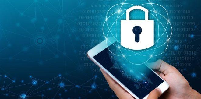 3 Ways to Unlock Mobile Phones
